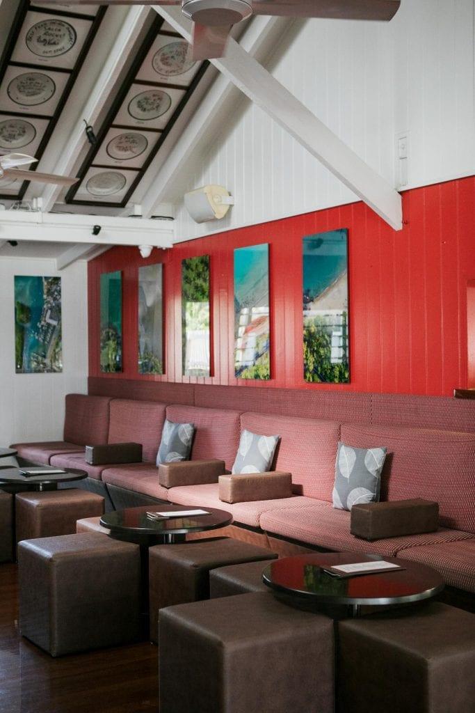 Salsa Bar And Grill Restaurant (12)