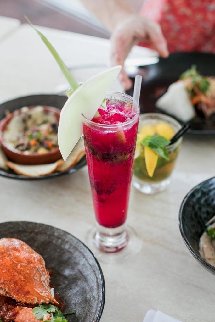 Salsa Bar And Grill Restaurant (129)