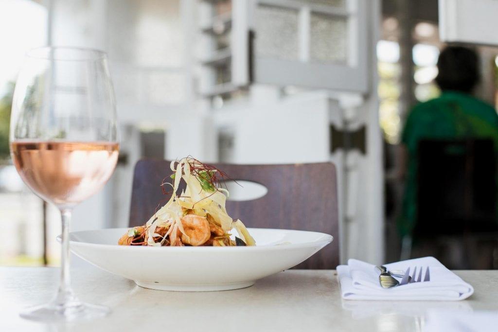 Salsa Bar And Grill Restaurant (65)