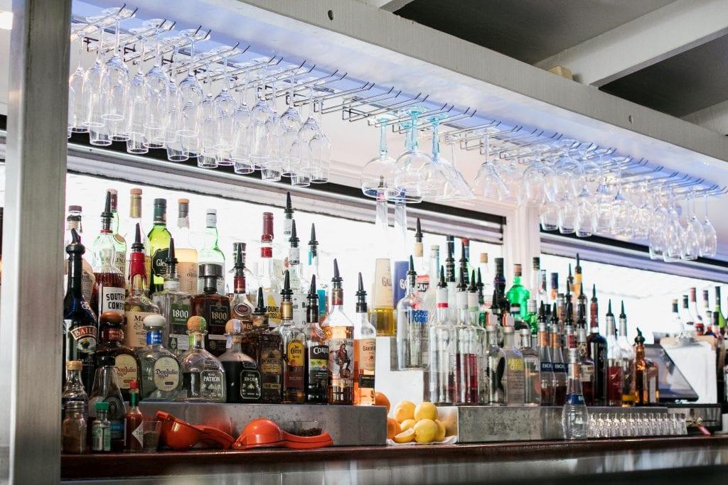 Salsa Bar And Grill Restaurant (86)