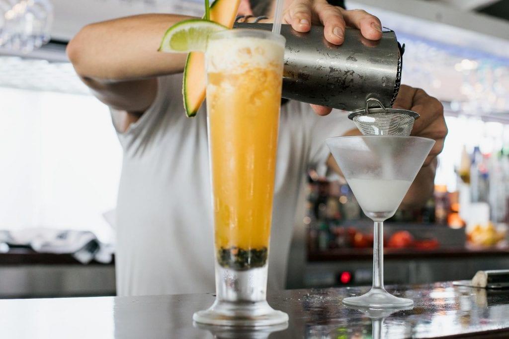 Salsa Bar And Grill Restaurant (94)