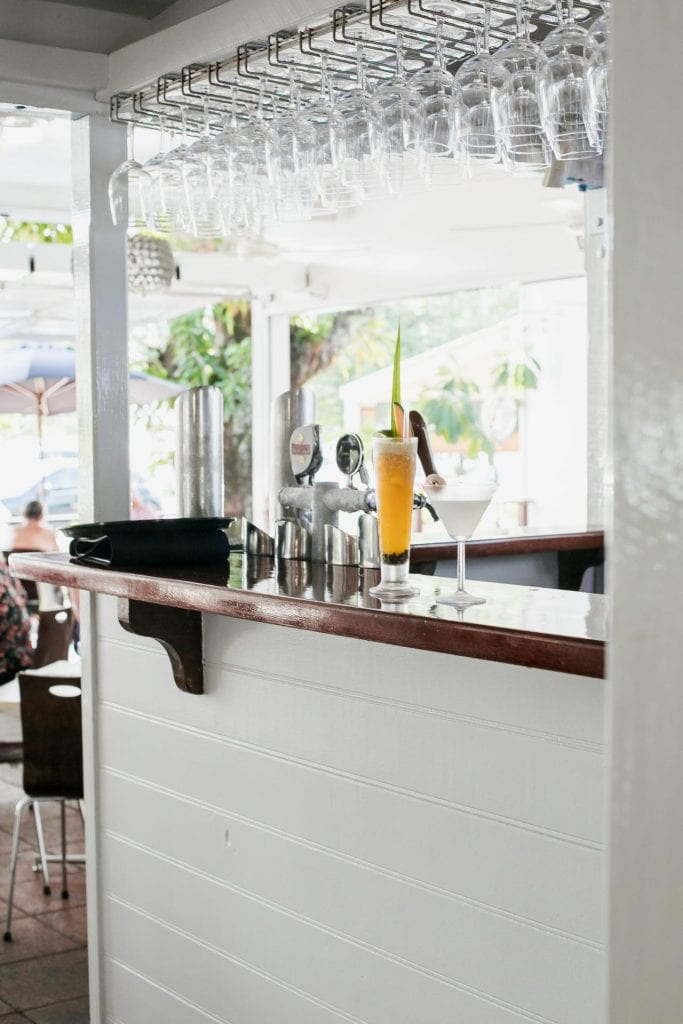 Salsa Bar And Grill Restaurant (98)